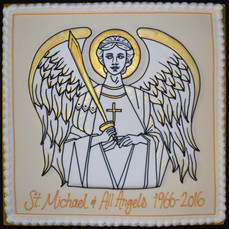 St Michael & All Angels.JPG