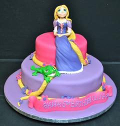 Rapunzel Duo.JPG