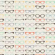 17 - Specs