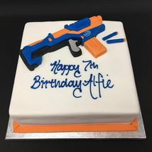 Nerf Gun (Copy).jpg