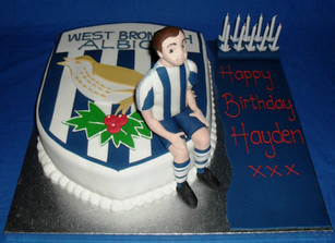 West Brom badge and model.jpg