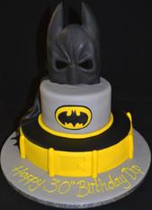 Batman Mask Duo.JPG