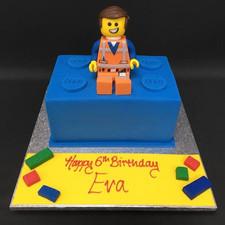 lego Emmett Brick (Copy).jpg