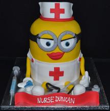 Nurse Minion (2).JPG