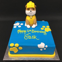Rubble Paw PAtrol dog (Copy).jpg