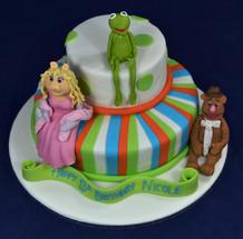 Duo Muppets.JPG