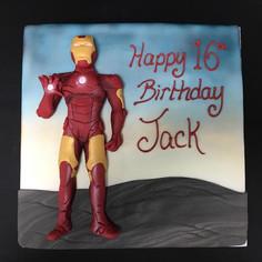 Iron Man (Copy).jpg