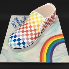 Vans rainbow square shoe (Copy).jpg