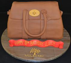 MULBERRY BAG 3D.JPG