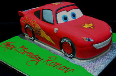 Lightening McQueen.JPG