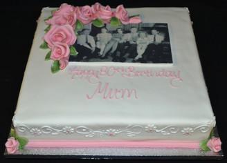 Photo cake (9).JPG