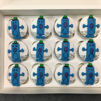 Mr Sid Cupcakes.JPG