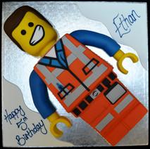 Emmet LegoMan.JPG