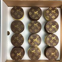 LV cupcakes.JPG