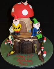 TOADSTOOL GNOME HOUSE.JPG