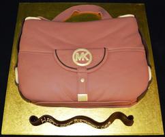 MK Handbag.JPG