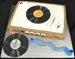 Record player (3).JPG