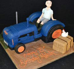 Tractor with Man.JPG