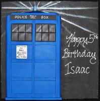TARDIS (2).JPG