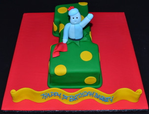 Fig 1 with Iggle Piggle explosion.JPG