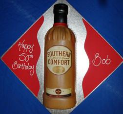 southern comfort bottle.jpg