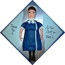Ward Nurse Matron.jpg