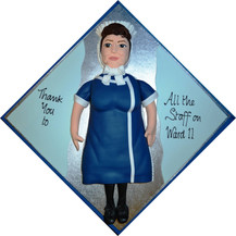 Ward Nurse Matron.jpg