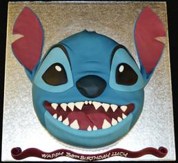 Stitch (lilo and stitch) head.JPG