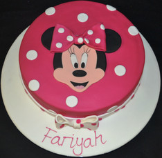 Round with Minnie Mouse.JPG