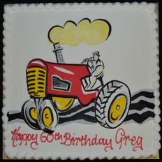 Tractor on sq.JPG