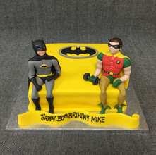 old batman and robin.JPG
