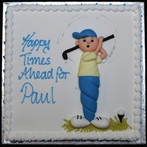 Swinger Golfer.JPG