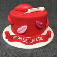 LIP FILLER CAKE.JPG