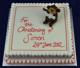 Sq Christening Monkey.JPG