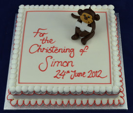 Sq Christening Monkey.JPG