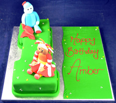 fig 1 with upsy daisy and iggle piggle.j