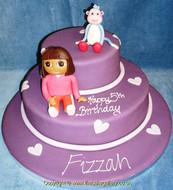 Dora and Monkey Duo.jpg