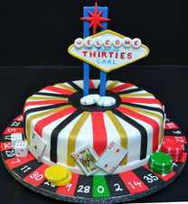 roulete style vegas cake.JPG