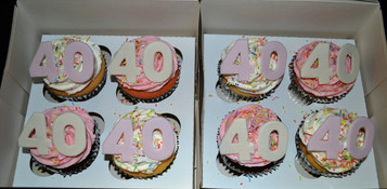 Party Cupcakes 40.JPG