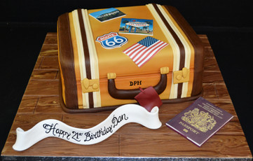 SUITCASE WITH LABELS AND PASSPORT.JPG