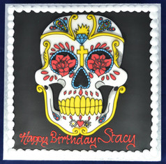 Skull with pattern square.jpg