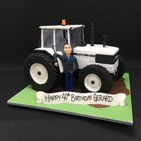 Tractor (Copy).jpg