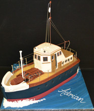 FISHING VESSEL.JPG