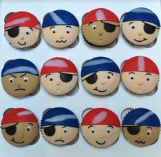 Pirate Cupcakes.JPG