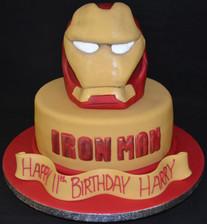 Iron Man Duo.JPG