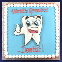 Tooth Cartoon  Sq.JPG