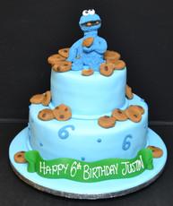 Cookie Monster OH Duo.JPG