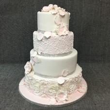 Wedding cak.JPG