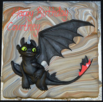 Toothless on Square.JPG