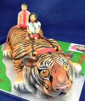 tiger with kids on back.jpg
